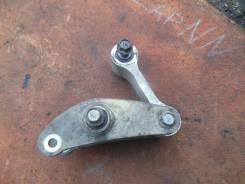 Механизм прогрессии заднего маятники Honda CBR600 F3