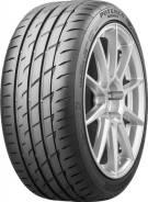 Bridgestone Potenza RE004 Adrenalin, 245/45 R18 100W