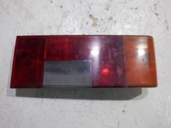 Фонарь задний правый LADA ВАЗ 21099 1990 - 2011 [9668817]