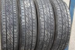 Bridgestone, 155/70 R13