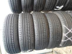 Dunlop Enasave RV503, 195/70 R14