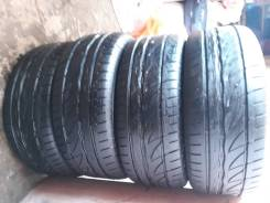 Bridgestone Potenza RE002 Adrenalin, 255 50 17