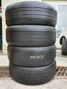 Yokohama BluEarth RV-02, 205/55R17