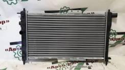 Радиатор Daewoo Nexia 1.5 / 1.8