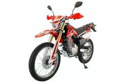 Regulmoto Sport-003, 2021