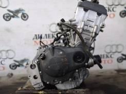 Двигатель Honda CBR929RR SC44E лот 122
