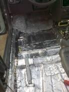 Сварочная мастерская оказывает услуги по ремонту кузова.