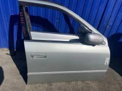 Дверь Toyota Camry Gracia, правая передняя
