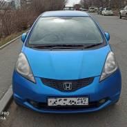 Всего 1000 рублей аренда автомобиля Honda Fit с последующим выкупом.