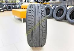 Tigar UHP, 215/50 R17
