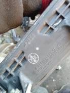 Фильтр паров топлива Subaru Forester