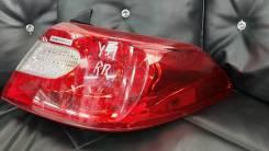 Стоп-сигнал правый Nissan Fuga Y51