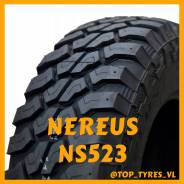 Nereus NS523, 33*12.5R17LT