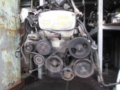 Двигатель 5A, ДВС в сборе, контрактный, установка, гарантия