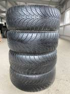 Federal Couragia S/U, 285/60 R17