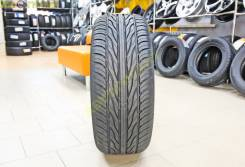 Maxxis MA-Z4S Victra, 255/55 R18