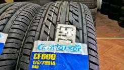 Comforser CF600, 175/70R14