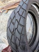 Dunlop TrailMax, 100/80R21