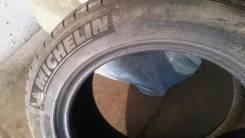 Michelin Pilot Preceda, 215/55ZR16 93W