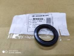 32*46*7 * Сальник распредвала Mazda RF03-12-603A
