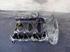 Поддон двигателя 4B10 Mitsubishi