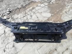 Рамка радиатора Volvo s60