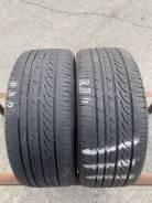 Bridgestone Regno GR-9000, 225/45 R17
