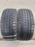 Dunlop Winter Maxx WM01, 245/45 R17