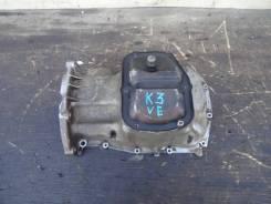 Поддон K3VE Daihatsu