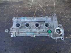 Крышка головки блока цилиндров K3VE Daihatsu