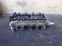 Головка блока цилиндров K3VE Daihatsu