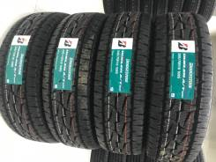 Bridgestone Dueler A/T 001, 245/75R16 108S