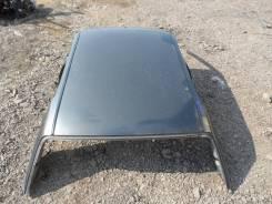 Крыша Fiat Albea