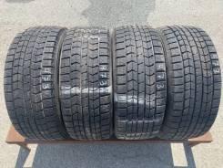 Dunlop DSX-2, 215/50 R17