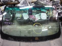 Стекло лобовое BMW 5-series E39