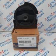 Подушка двигателя 12361-16090 Tenacity Awsto1025 Corolla передняя