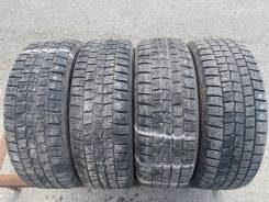 Dunlop Winter Maxx WM01, 205/55 R17