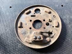 Пыльник барабана тормозного правый Nissan Almera Classic (B10) 2006>