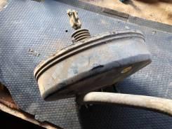 Вакуумный усилитель тормозов Nissan Almera Classic B10