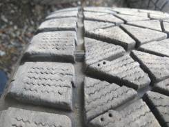 Bridgestone Blizzak, 235/55 R18