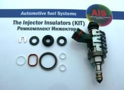 Полный Ремкомплект на 1 инжектор (2Urgse) Toyota 23209-39155-A0,