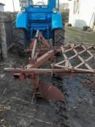 Продам тракторную телегу лтз т40ам