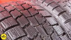 1530 Япония - ЖИР!ЖИР!ЖИР! Dunlop Winter Maxx WM01 ~8,4mm (95%), 195/55 R15