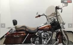 Harley-Davidson Road King FLHRI, 1999