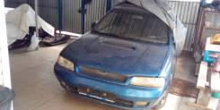 Subaru legacy Bg, 1995