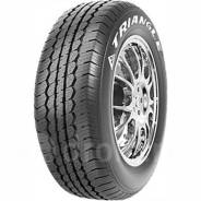 Triangle Group TR258, 225/70 R16