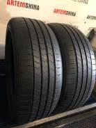 Dunlop Le Mans V, 195/50 R16