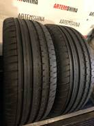 Continental ContiSportContact 2, 205/45 R16
