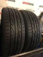Dunlop Le Mans LM704, 195/50 R16