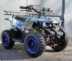 Aerox 50, 2021